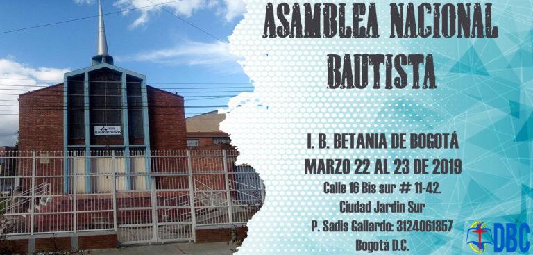 Betania-2-768x367